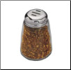 Spice Shaker
