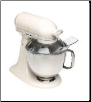 KitchenAid Artisan Series 5-Quart Mixer, 10 Speed