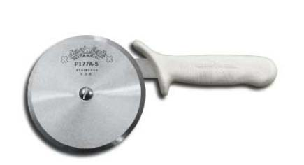 pizza wheel cutter