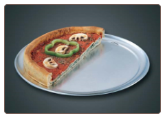 Pizza Trays